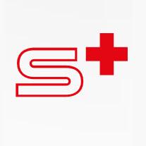Association Genevoise des Sections de Samaritains