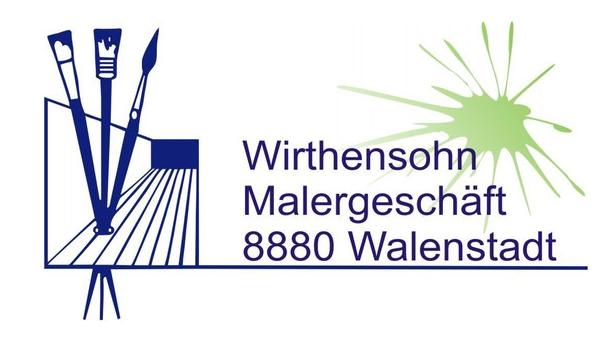 Bild Wirthensohn Heinrich
