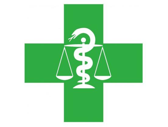 Pharmacie d'Orsières