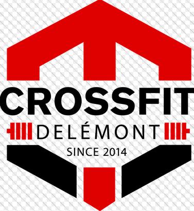 Personal XVII Studio - CrossFit