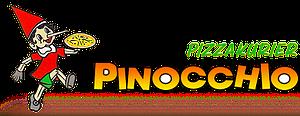 Pizzakurier Pinocchio Glarus GmbH