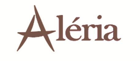 Aléria Coiffure & Institut Bio Centre de thérapies