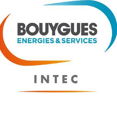 Bouygues E&S InTec Schweiz AG
