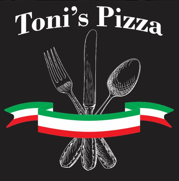 Tonis Pizza