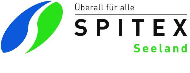 SPITEX Seeland AG Geschäftsstelle