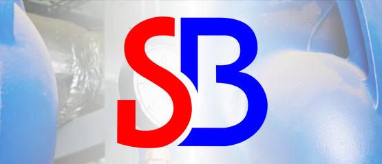 Stalder & Birrer AG