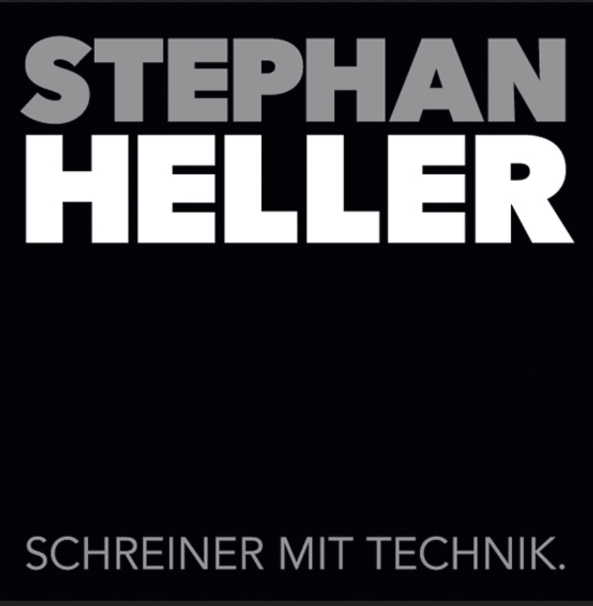 Bild Heller AG