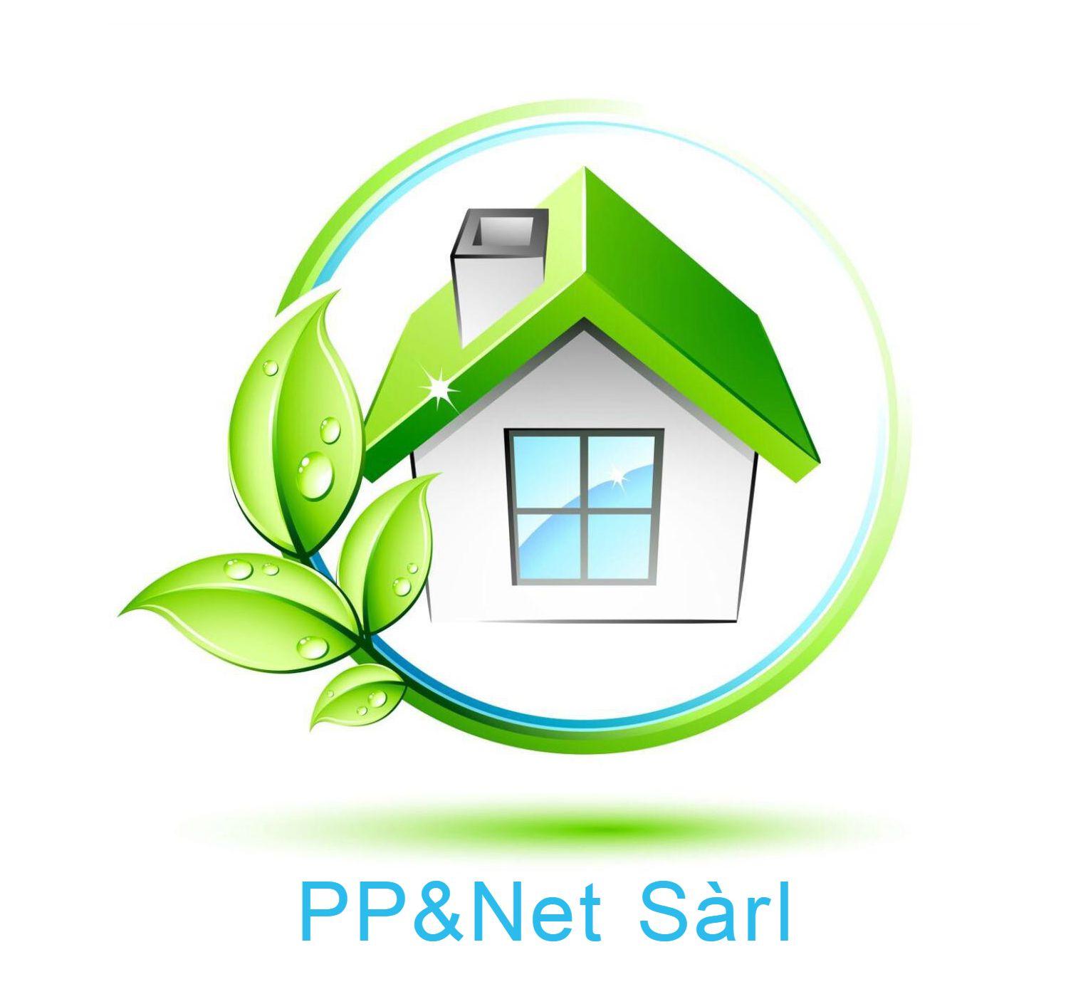 Patrick Propre & Net Sàrl