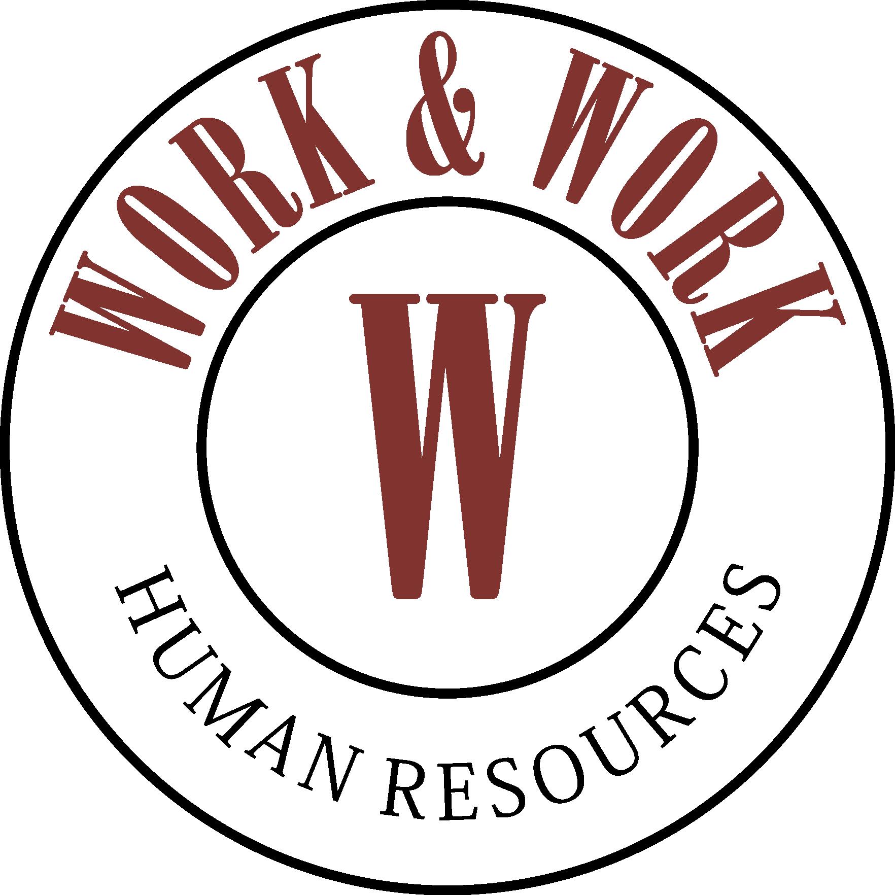 Work & Work SA