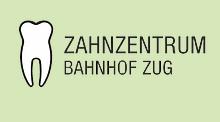 AAA Zahnzentrum Bahnhof Zug