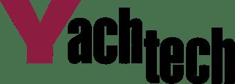 Yachtech AG