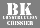 BK Construction, Ferraillage, Forage et Sciage de béton Sàrl