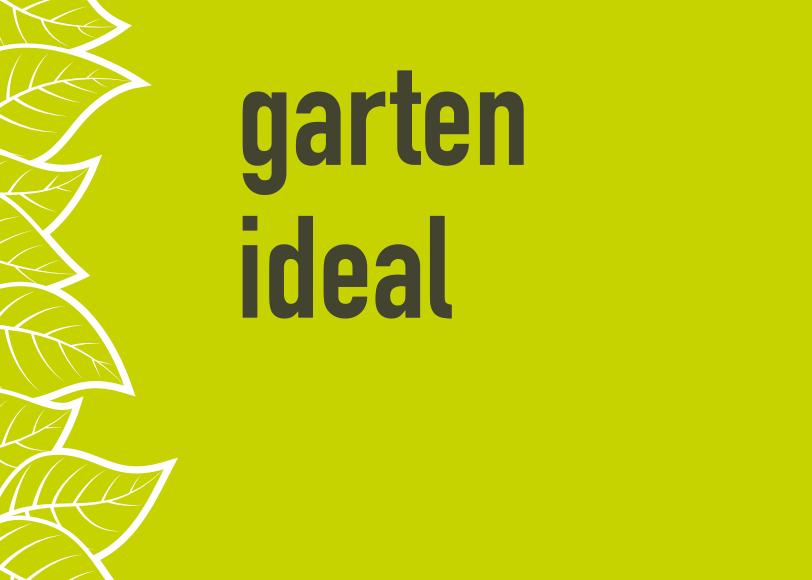Garten Ideal GmbH