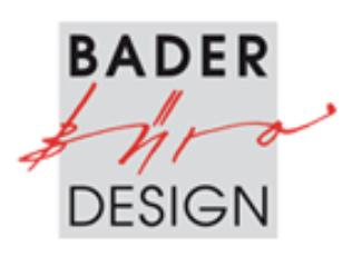 Bader AG