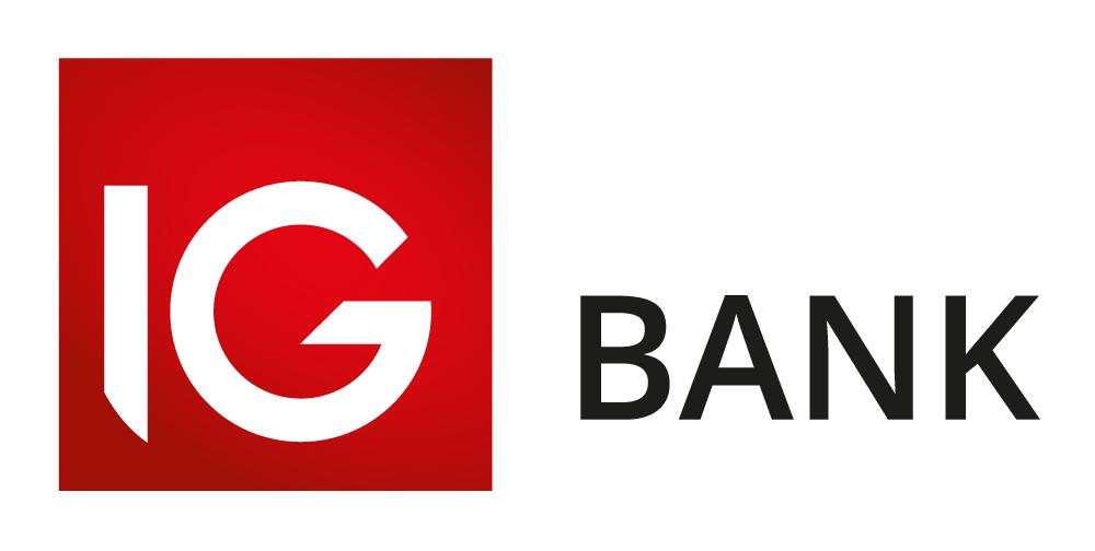 IG Bank SA