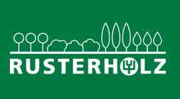 Rusterholz Pflanzencenter AG