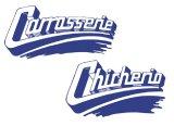 Carrosserie Chicherio AG