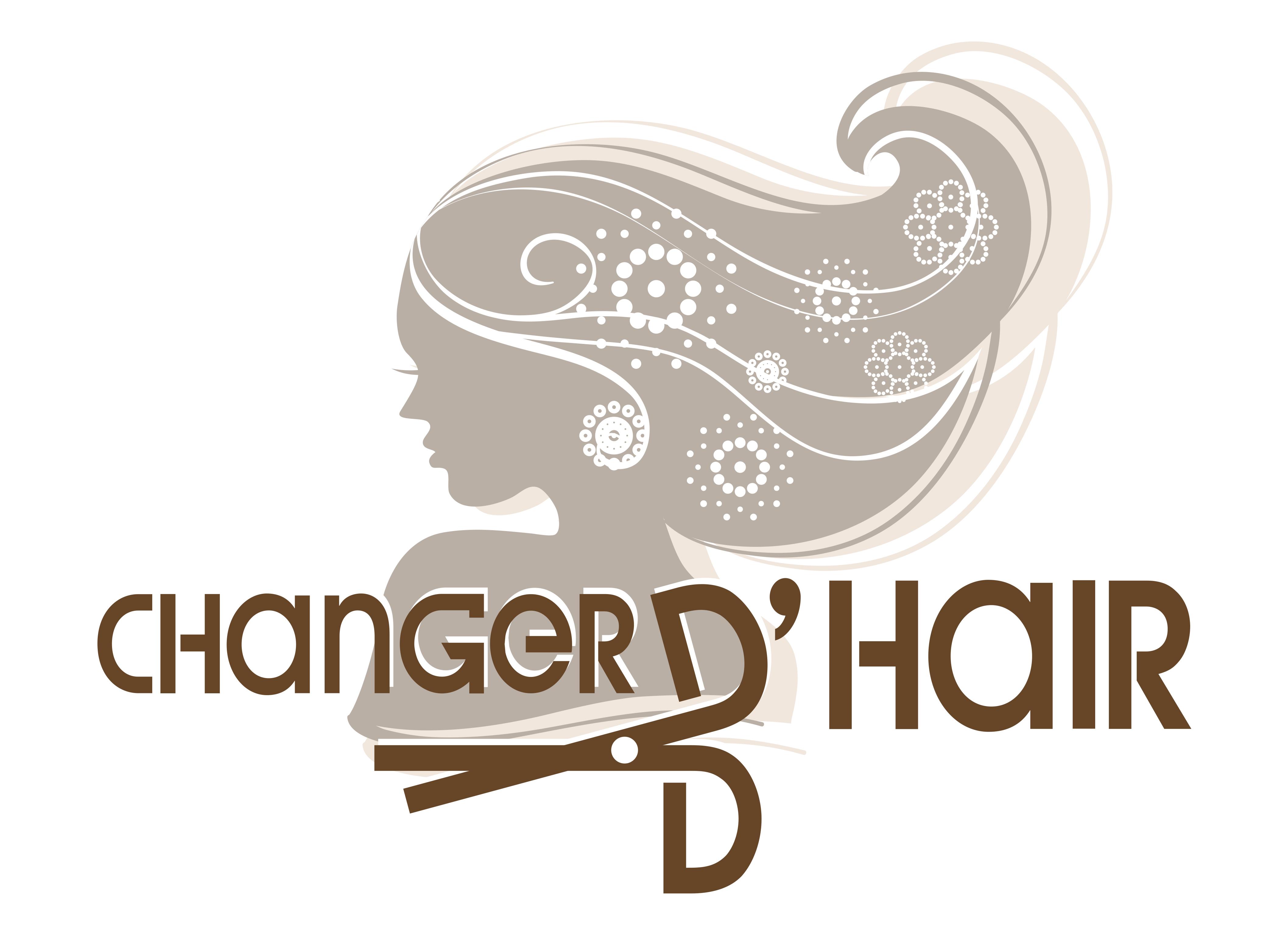 Changer d'Hair