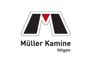 Müller Kamine AG Ittigen