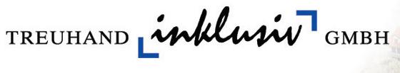 TREUHAND inklusiv GmbH