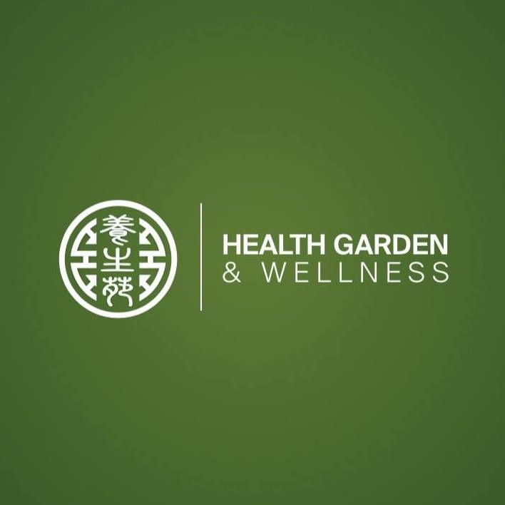 Health Garden & Wellness