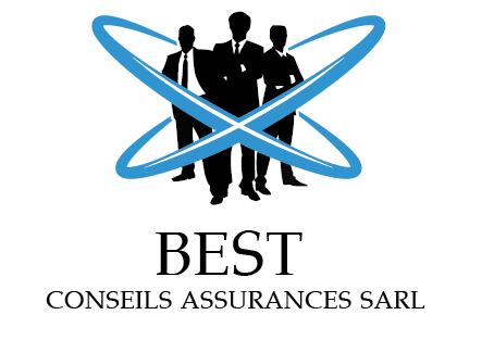 Best Conseils-Assurances Sàrl