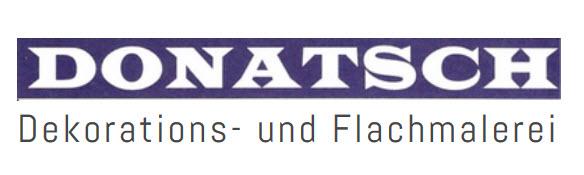 Donatsch Malergeschäft AG