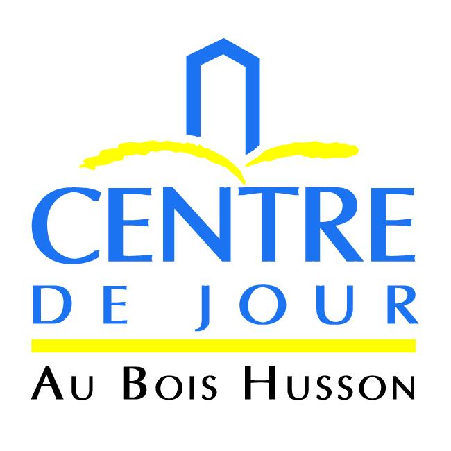 Accueil de jour Au Bois Husson