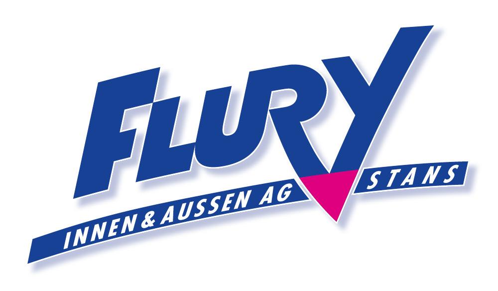 Flury innen & aussen AG