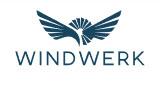 Windwerk AG