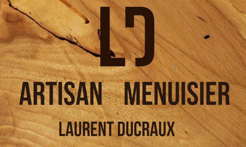 Ducraux Laurent