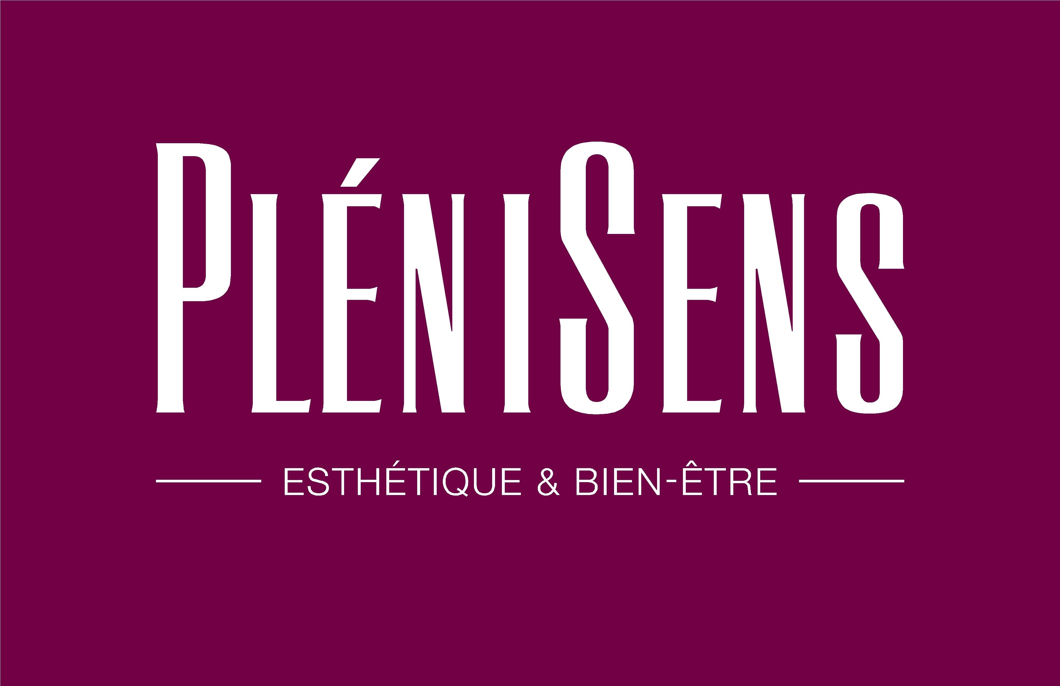 Plenisens