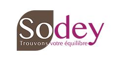 Sodey Sàrl