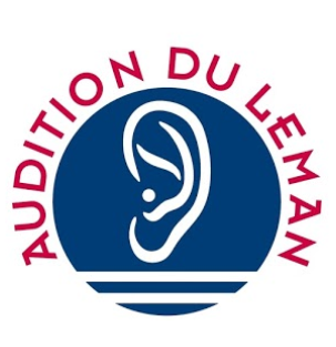 Audition du Léman