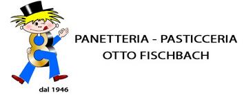 Fischbach Otto SA