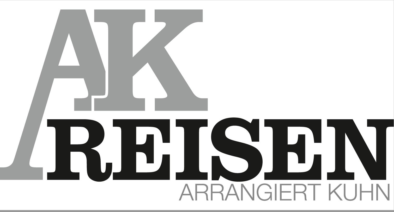 AK-Taxi Arrangiert Kuhn
