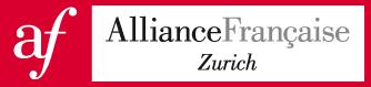 Alliance Française de Zürich