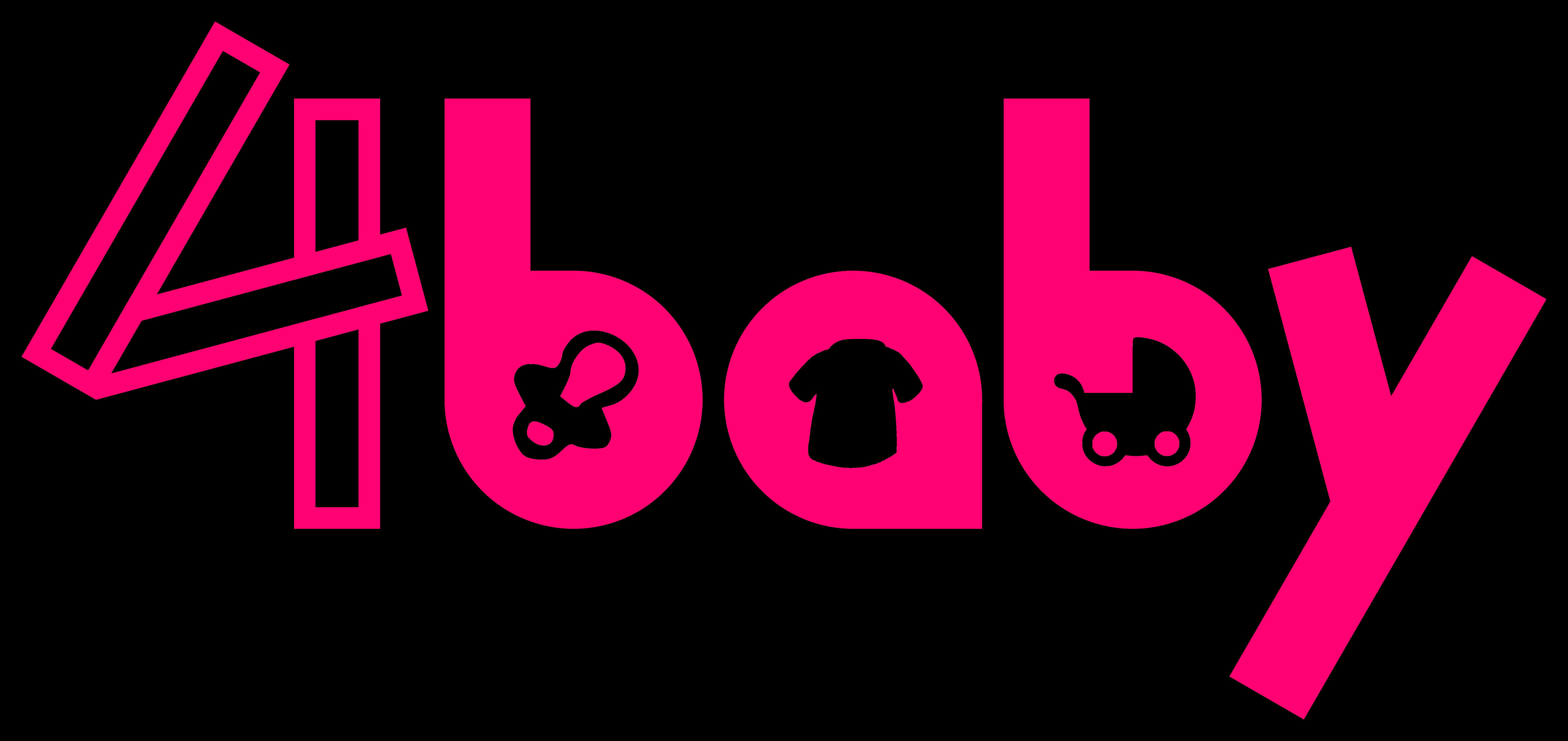 4baby GmbH