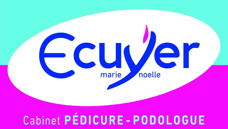 Bild Ecuyer Cabinet Pédicure Podologue