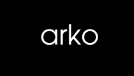 Arko Visuel SA