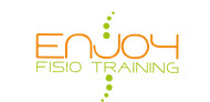 Enjoy Fisio Training