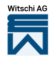 Witschi AG