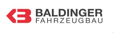 Baldinger AG