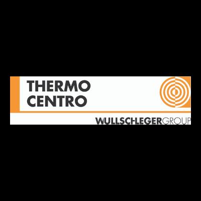 Thermocentro