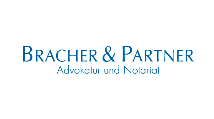 Bracher & Partner