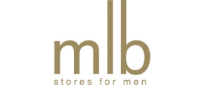 mlb-stores for men