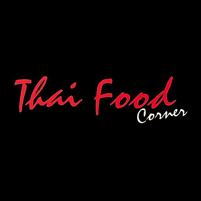 Thai Food Corner GmbH