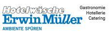 EM Group Schweiz GmbH