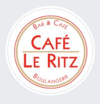 Ritz Lounge Bar Sàrl