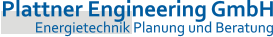 Plattner Engineering GmbH